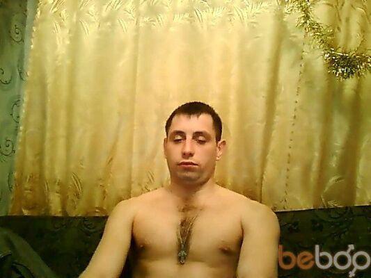 Фото мужчины krasiw, Минск, Беларусь, 33