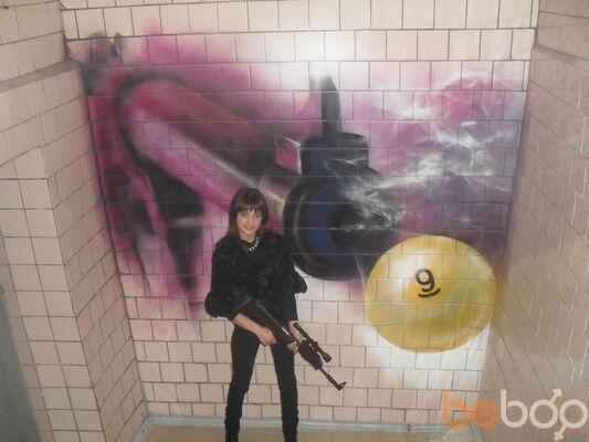 Фото девушки Penelopa, Минск, Беларусь, 26