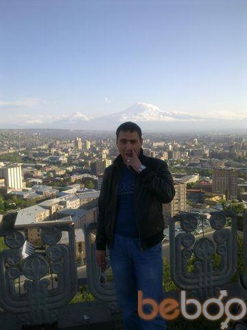Фото мужчины Yantary, Москва, Россия, 32
