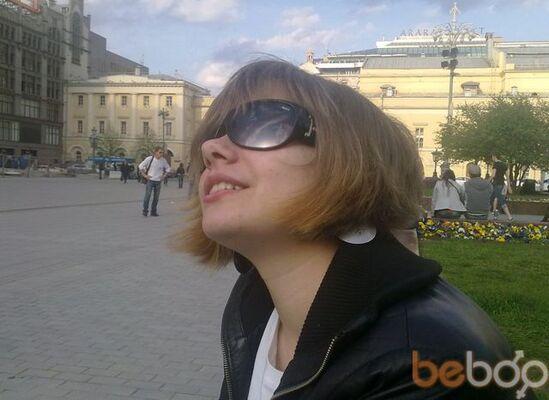 Фото девушки mononoke, Москва, Россия, 37