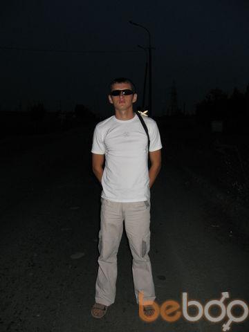 Фото мужчины qwertyu, Луцк, Украина, 31