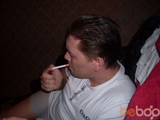 Фото мужчины красавчик, Абакан, Россия, 36