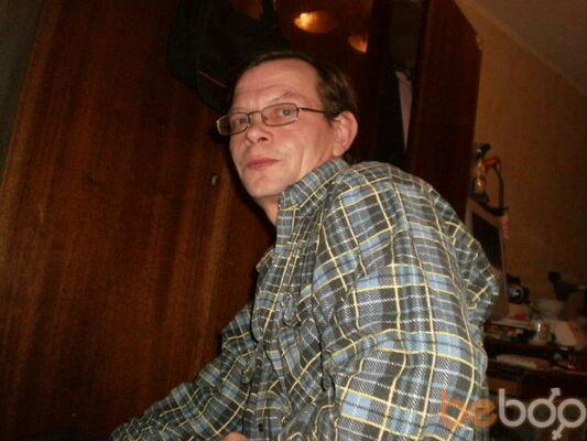 Фото мужчины Алексей, Кингисепп, Россия, 46