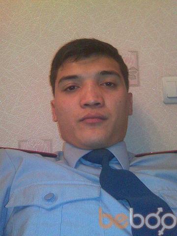 Фото мужчины baholya, Алматы, Казахстан, 31