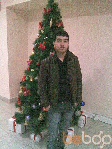 Фото мужчины Akbar, Баку, Азербайджан, 30