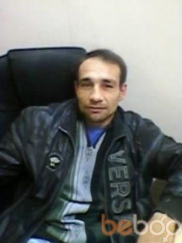 Фото мужчины ruslan740, Баку, Азербайджан, 42