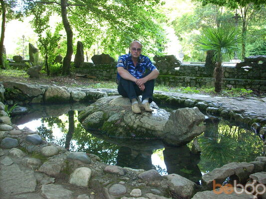 Фото мужчины anatol0510, Курск, Россия, 53