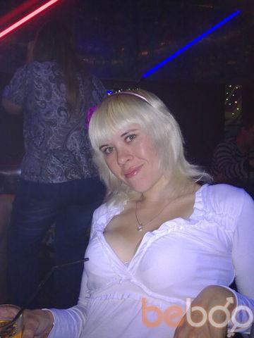 Фото девушки Зайка, Ярославль, Россия, 30