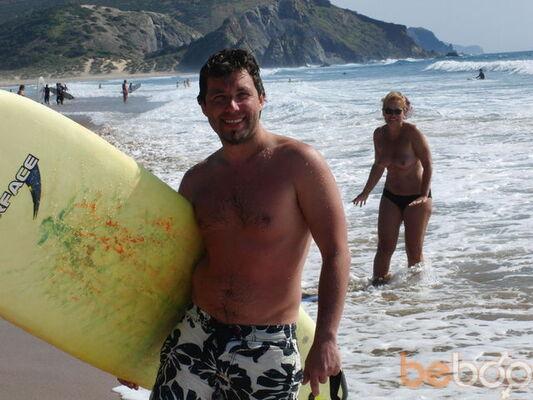 Фото мужчины Andy, Эйндховен, Нидерланды, 41