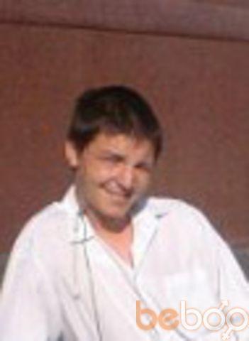 Фото мужчины deimon, Калининград, Россия, 29