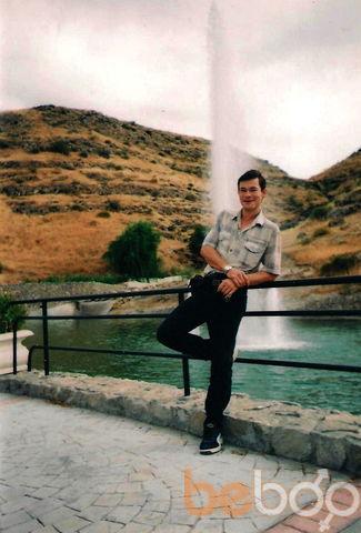 Фото мужчины vikiniki05, Ашхабат, Туркменистан, 46