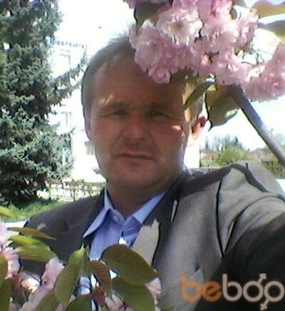 Фото мужчины Володя, Одесса, Украина, 43