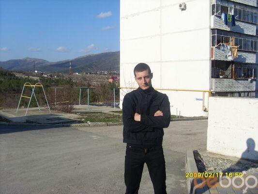 Фото мужчины вольдемар, Краснодар, Россия, 32