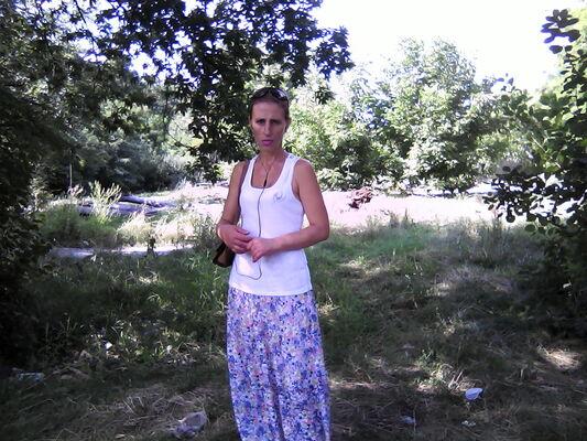 Фото девушки Мила, Таганрог, Россия, 41