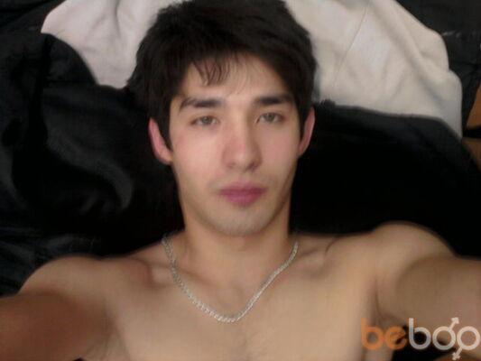 Фото мужчины artures, Астана, Казахстан, 28