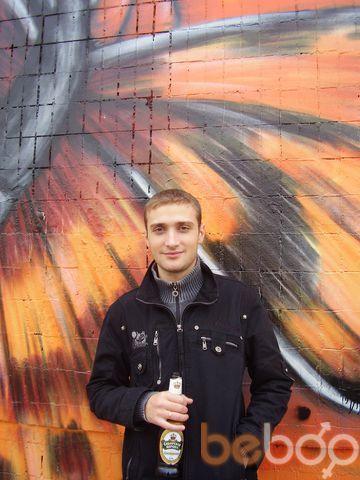 Фото мужчины zeka, Москва, Россия, 30