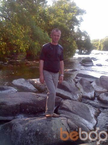Фото мужчины Ostap, Белая Церковь, Украина, 49