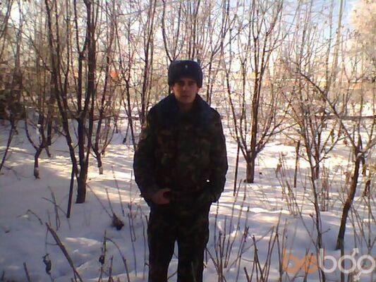 Фото мужчины AGENT, Тараз, Казахстан, 27