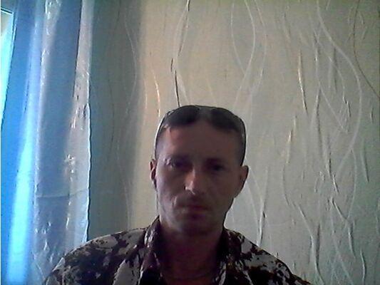 Фото мужчины Олег, Воскресенск, Россия, 36