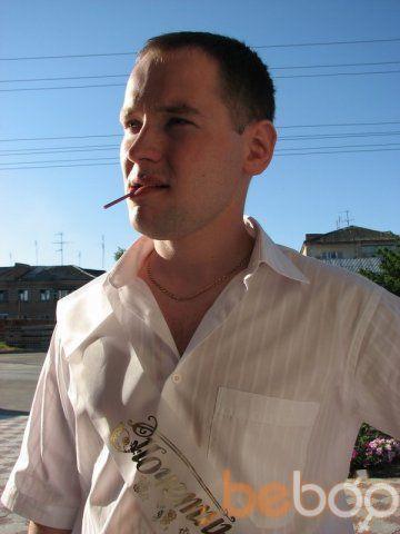 Фото мужчины Эксперт, Ростов-на-Дону, Россия, 31