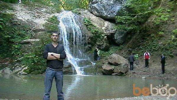 Фото мужчины stormvanya, Кишинев, Молдова, 29