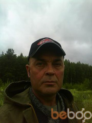 Фото мужчины joker, Москва, Россия, 54