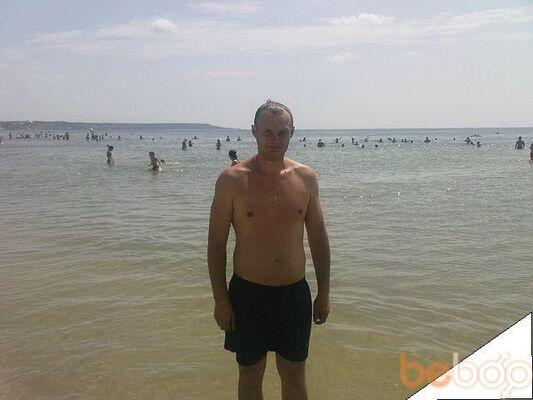 Фото мужчины madigor, Киев, Украина, 36