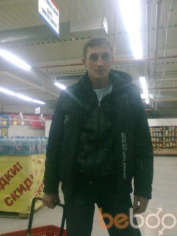 Фото мужчины vitalya, Талдыкорган, Казахстан, 33