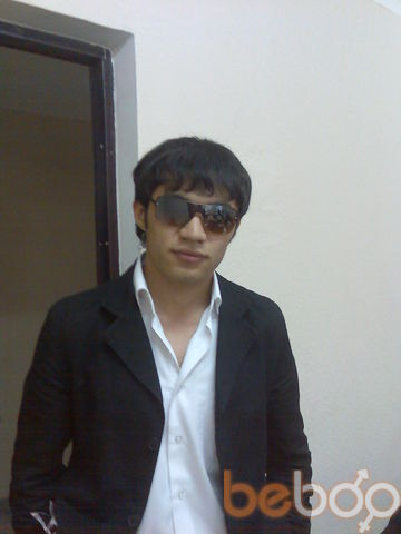 Фото мужчины Alisher, Ташкент, Узбекистан, 31