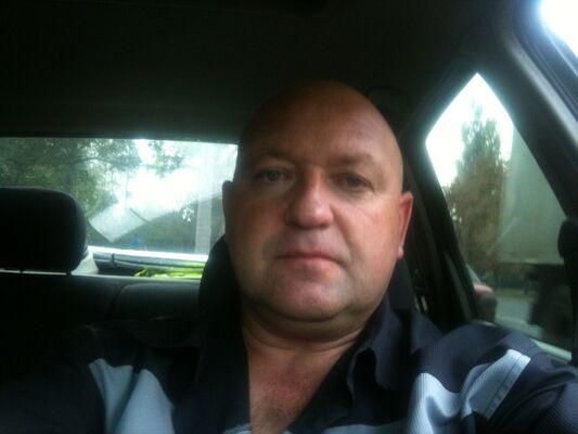 Фото мужчины Евгений, Харьков, Украина, 46