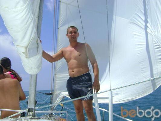 Фото мужчины mihail, Челябинск, Россия, 35