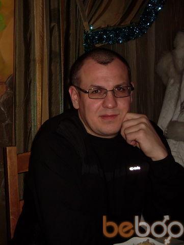 Фото мужчины LORD33, Гомель, Беларусь, 40