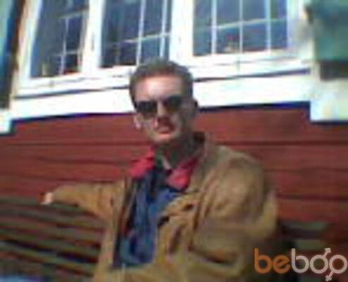 Фото мужчины alex28, Стокгольм, Швеция, 37