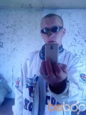 Фото мужчины Alex, Полоцк, Беларусь, 27