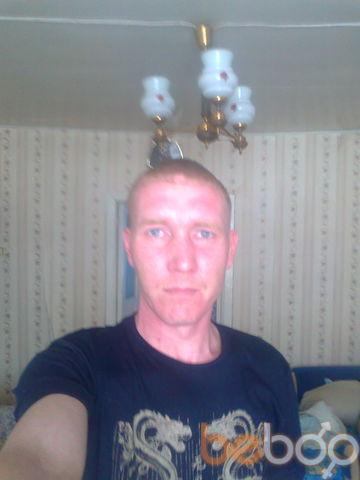 Фото мужчины Serg, Йошкар-Ола, Россия, 35