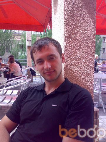 Фото мужчины vitaliy, Запорожье, Украина, 31