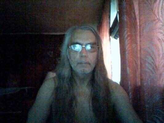 Фото мужчины владимир, Обоянь, Россия, 65