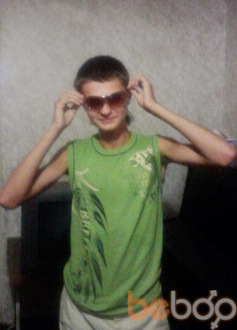 Фото мужчины василий007, Донецк, Украина, 37
