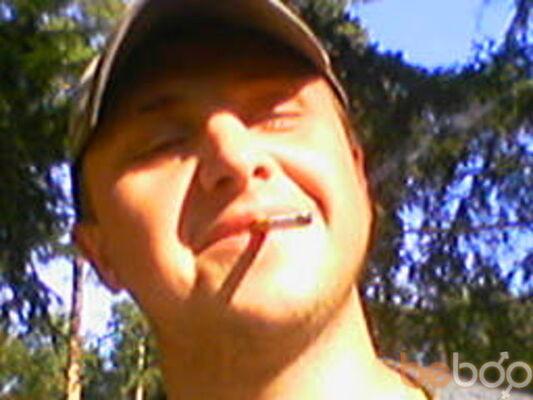 Фото мужчины murzik, Дружковка, Украина, 36