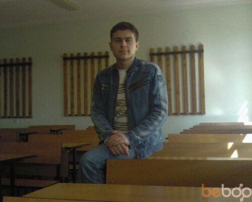 Фото мужчины felixforado, Бельцы, Молдова, 30