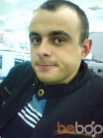 Фото мужчины tyman, Харьков, Украина, 30