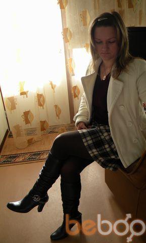 Фото девушки leenus, Lojo, Финляндия, 39