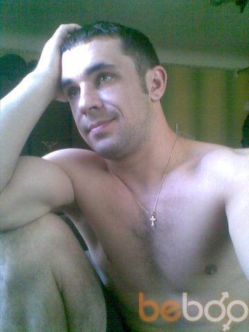 Фото мужчины vanek, Орехово-Зуево, Россия, 30