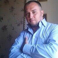 Фото мужчины Марк, Екатеринбург, Россия, 33