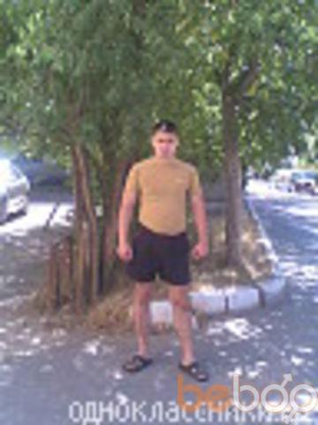 Фото мужчины zenur, Симферополь, Россия, 33
