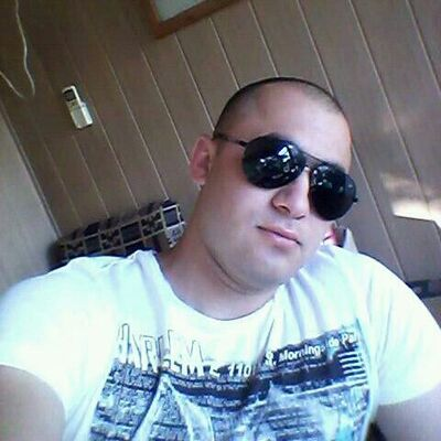 Фото мужчины рамир, Алматы, Казахстан, 28