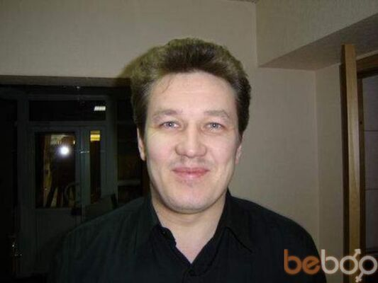 Фото мужчины romul, Санкт-Петербург, Россия, 46