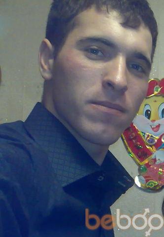 Фото мужчины angellyubvi, Атырау, Казахстан, 31