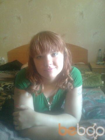 Фото девушки секси, Рузаевка, Россия, 24