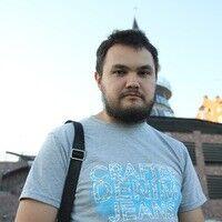 Фото мужчины Руслан, Оренбург, Россия, 29